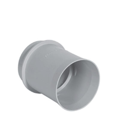 profi-air-classic-manguito-recto-conexion-al--colector-plus-ventilacion-mecanica-controlada