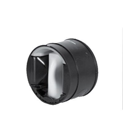 profi-air-classic-regulador-de-caudal-15mh-ventilacion-mecanica-controlada doble flujo