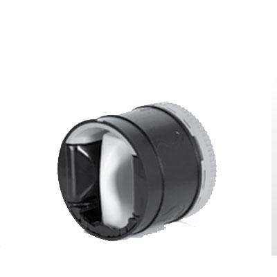 profi-air-classic-regulador-de-caudal-20-50mh-ventilacion-mecanica-controlada