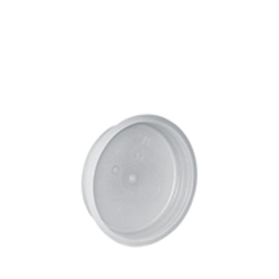 profi-air-classic-tapa-conducto-ventilacion-mecanica-controlada