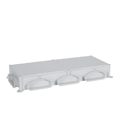 profi-air-colector-plano-5_tunel-2_canal-oval
