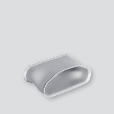 profi-air-tunel-adaptador-de-rotacion-ventilacion-mecanica-controlada