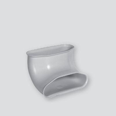 profi-air-tunel-conducto-90-vertical-ventilacion-mecanica-controlada