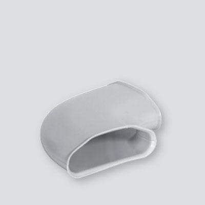 profi-air-tunel-conducto-codo-90-horizontal-ventilacion-mecanica-controlada