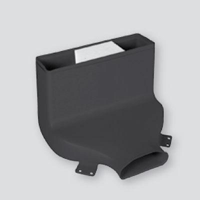 profi-air-tunel-difusor-de-aire-de-90-suelo-ventilacion-mecanica-controlada