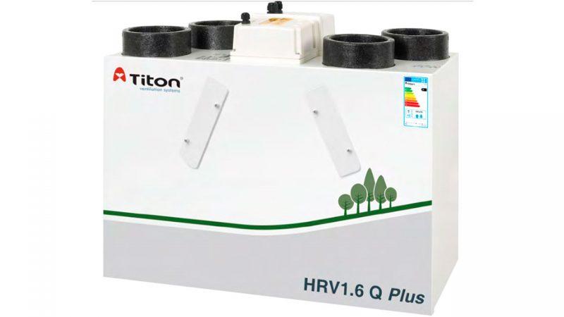 sistema-de-ventilacion-mecanica-controlada-con-recuperador-de-calor-titon-hrv1,6