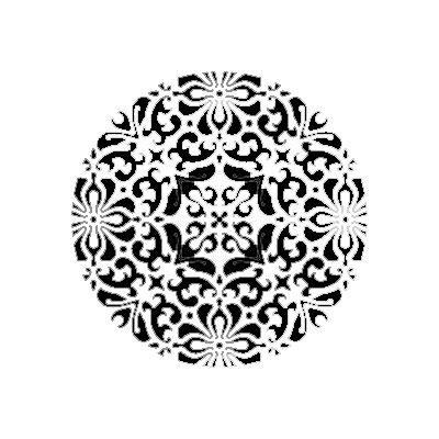 Rejillas-de-diseño-Starline-VMC-doble-flujo-flora-compact-blanco