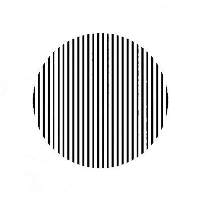 Rejillas-de-diseño-Starline-VMC-doble-flujo-line-compac-blanco