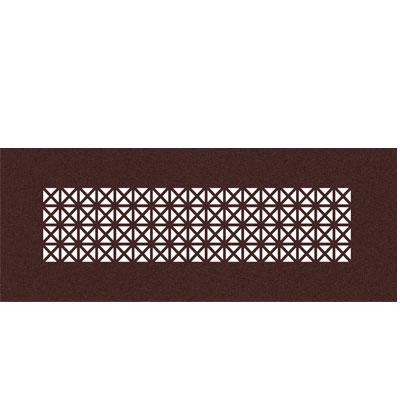 Rejillas-de-diseño-Starline-VMC-doble-flujo-pyramid-
