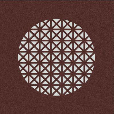 Rejillas-de-diseño-Starline-VMC-doble-flujo-pyramid-compac-