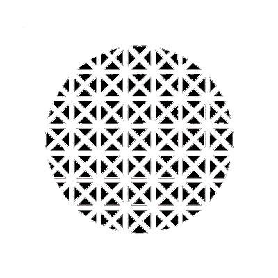 Rejillas-de-diseño-Starline-VMC-doble-flujo-pyramid-compac-blanco