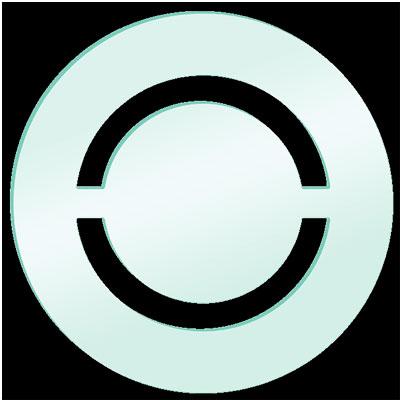 Rejillas-de-diseño-Starline-VMC-doble-flujo-shape-circle