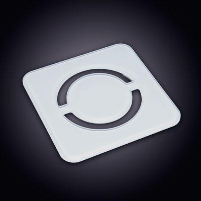 Rejillas-de-diseño-Starline-VMC-doble-flujo-shape-compact(1)