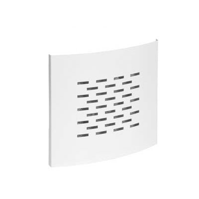 difusor-de-aire-de-pared-para-cocinas-en-ventilacion-mecanica-controlada-doble-flujo
