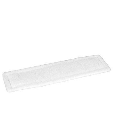 filtro-para-rejillas-rectangulares-profi-air-tunel-en-sistema-flexible-para-ventilación-mecánica-controlada