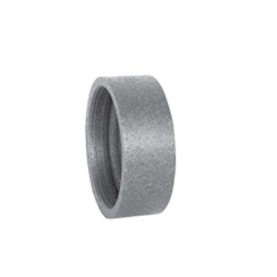 profi-air-isopipe--manguito--conductos-aislados-ventilacion-mecanica-controlada