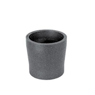 profi-air-isopipe--manguito-reduccion--conductos-aislados-ventilacion-mecanica-controlada