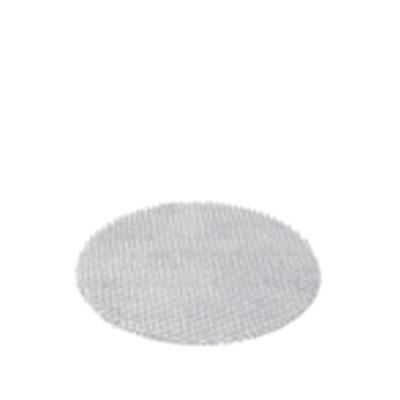profi-air-starline-filtro-circular-grasas-ventilacion-mecanica-controlada