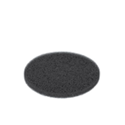 profi-air-starline-filtro-circular-ventilacion-mecanica-controlada