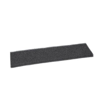 profi-air-starline-filtro-rectangular-ventilacion-mecanica-controlada