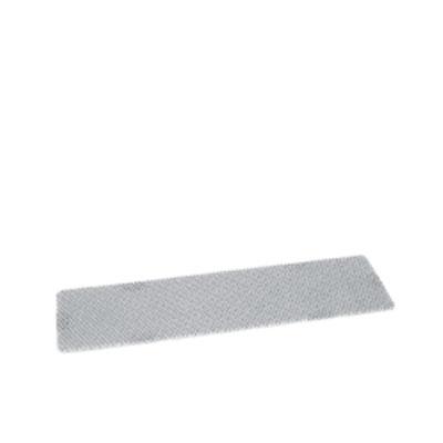 profi-air-starline-filtro-rectangular-grasas-ventilacion-mecanica-controlada