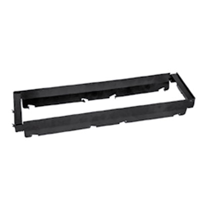 profi-air-starline-marco-de-montaje-rectangular-ventilacion-mecanica-controlada