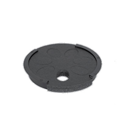 profi-air-starline-regulador-compac-ventilacion-mecanica-controlada
