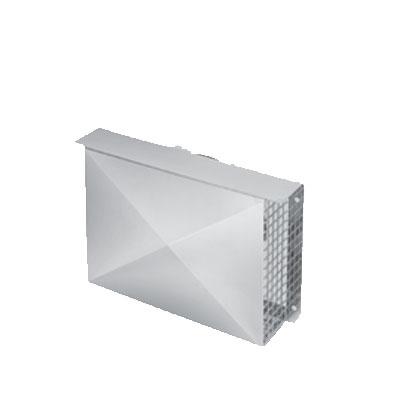 rejilla-de-pared-exterior-para-impulsión-de-aire-ventilacion-mecanica-controlada
