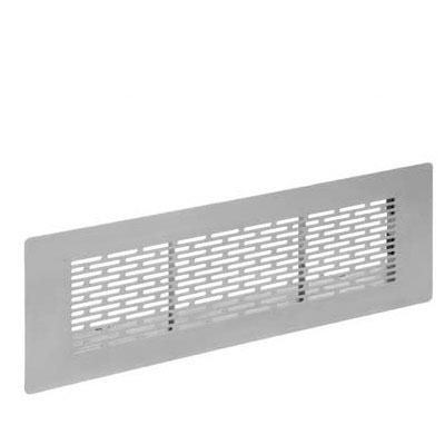rejilla-ventilacion-entrada-salida-profi-air-tunel-para-VMC-doble-flujo