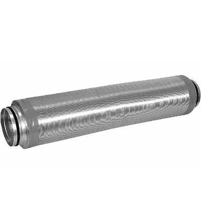silenciador-flexible-para-ventilacion-mecanica-controlada-doble-flujo-con-recuperador-de-calor