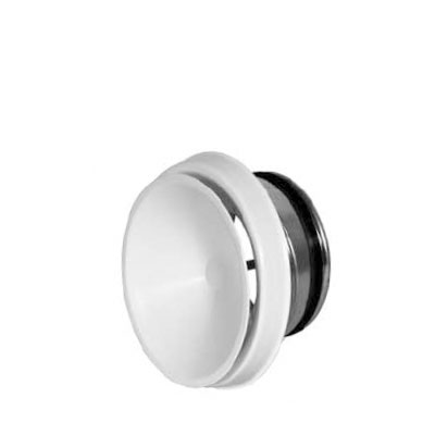 valvula-de-disco-de-entrada-para-ventilacion-mecanica-controldad-doble-flujo