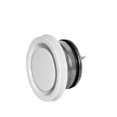 valvula-de-disco-de-salida-para-ventilacion-mecanica-controldad-doble-flujo