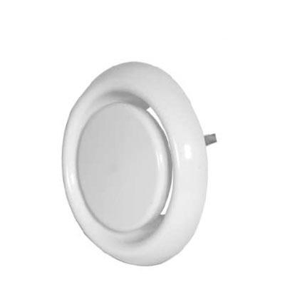 valvula-entrada-salida-aire-para-ventilacion-mecanica-controlada-doble-flujo
