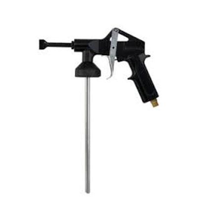 Pistola-para-pulverizar-soudatight-gun-1kg