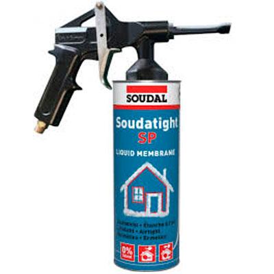 Pistola-para-soudatight-gun-1kg