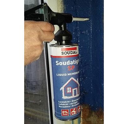 Soudatight-sp-1kg-membrana-liquida-hermetica--al-aire-y-vapor