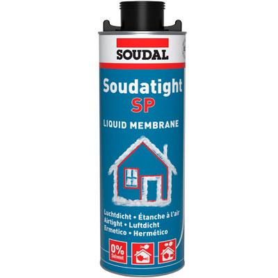 Soudatight-sp-1kg-membrana-liquida-hermetica-blanco