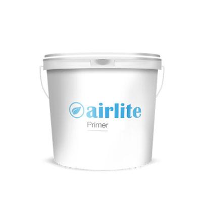 airlite-primer-para-antes-del-pintado,-prepara-las-superficie
