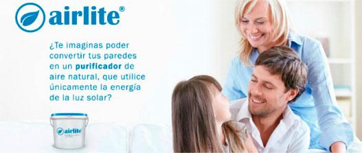 airlite-purifica-el-aire-del-hogar