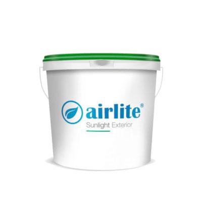airlite-sunlight-para-exterior