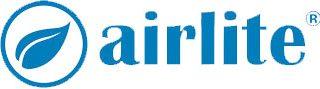 logo-airlite