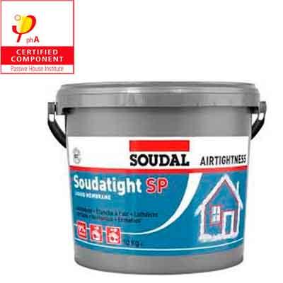 membrana-liquida-hermetica-pulverizable-soudatight-sp-10kg