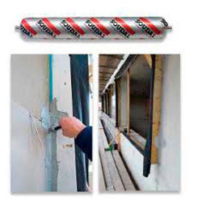 membrana-liquida-para-exterior-Soudatight-hybrid
