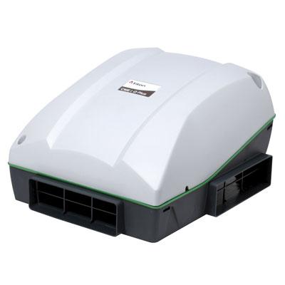 Titon-CME-2-Q-Plus-ventilacion-mecanica-controlada-simple-flujo
