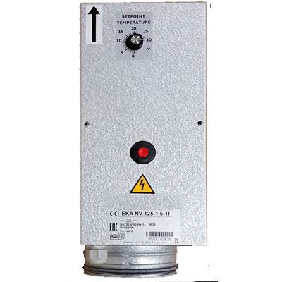 calentador-de-aire-impulsion-Titon-recuperadores-de-calor