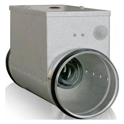 calentador-de-impulsion-Titon-recuperadores-de-calor