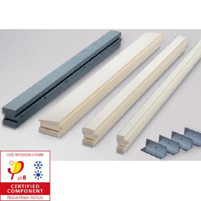 iso-top-winframer-tipo-3-junto-com-winframer-barra-aislante-iso-chemie-para-cierre-perfecto-con-el-aislamiento