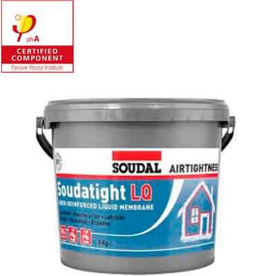 membrana-liquida-hermetica--reforzada-con-fibras-para-usar-con-pincel-Soudatight-LQ