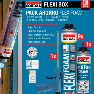 flexi-box--solucion-para-el-aislamiento-perfecto
