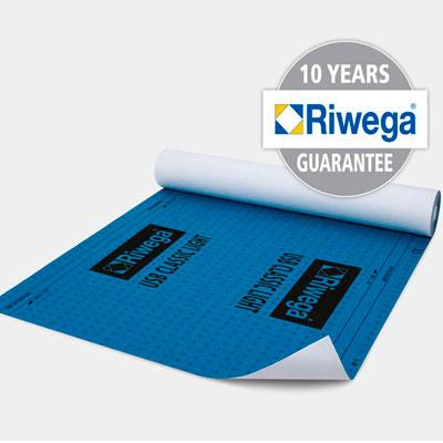 membrana-transpirable-riwega-usb-classic-light